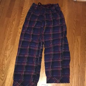 COPY - EUC Victoria's Secret PJ Pants